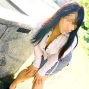 ふれでりか【眩しすぎる美乳♪】 | 愛特急2006 東京店(五反田)