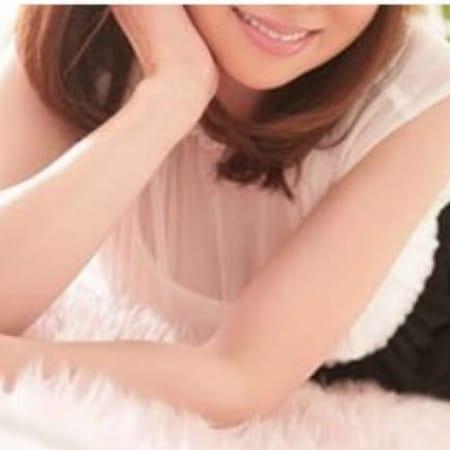 さくみ【 つるつる美肌清楚系】 | 愛特急2006 東京店(五反田)