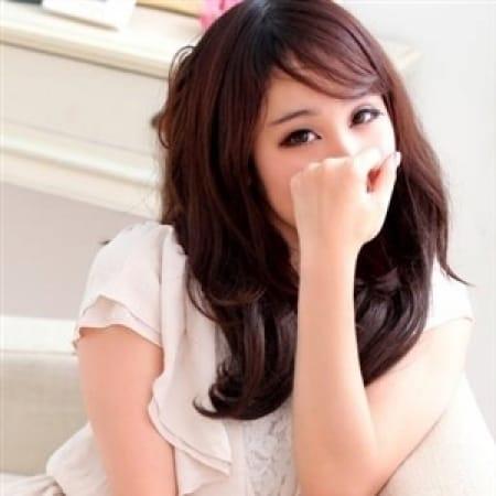 ちはる【感度抜群の淫乱奥様】 | 愛特急2006 東京店(五反田)