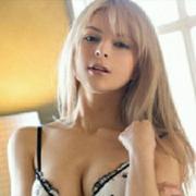 ソフィア【❤️スイス出身❤️】 | 金髪白人愛好会♡(品川)