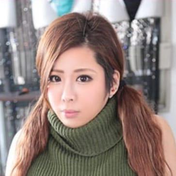 現役AV女優【ふわ】