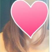さゆり☆本日体験初出勤!☆ | 金沢人妻 Club DEE(金沢)
