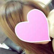 ここな☆業界初!可愛い美少女☆ | 金沢人妻 Club DEE(金沢)