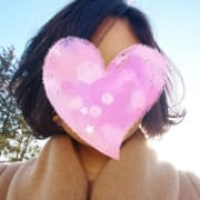 かれん☆本日体験入店!☆【綺麗系☆超敏感美妻!】 | 金沢人妻 Club DEE(金沢)