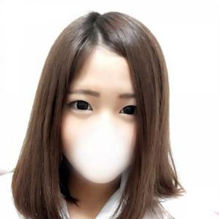 さやか【【ロリカワ美少女】】 | クラスメイト 品川校(品川)