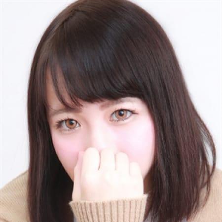 かよ【【黒髪完全清楚】】 | クラスメイト 品川校(品川)