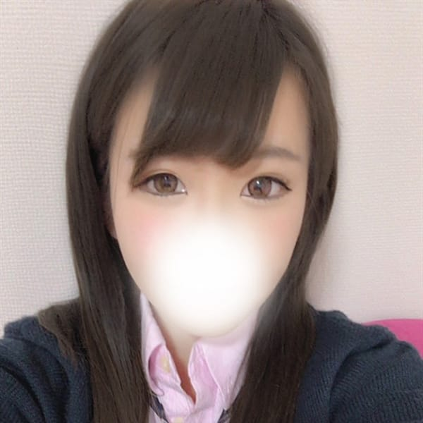 りほ【パイパンミニマムロリ】 | クラスメイト 品川校(品川)