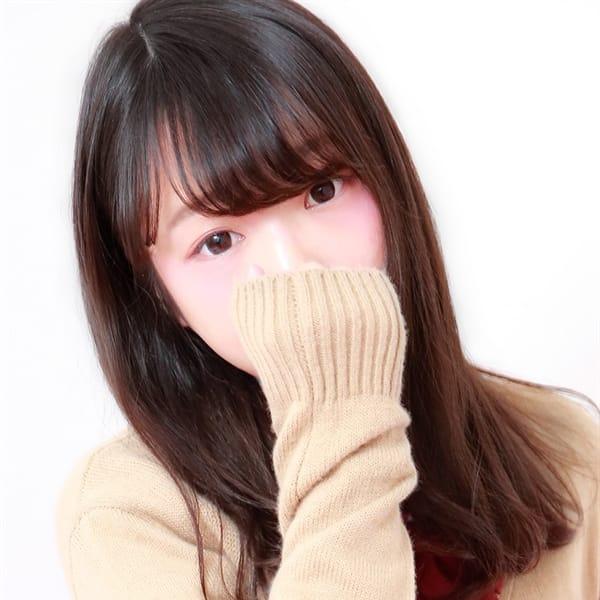 りさ【黒髪清純 ロリカワスレンダー】 | クラスメイト 品川校(品川)