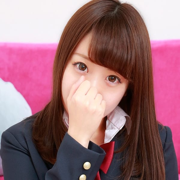 るみ【【キレカワお嬢様】【色白敏感】】 | クラスメイト 品川校(品川)