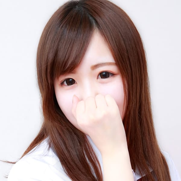 ゆず【ミニマムロリ 色白敏感Fカップ】 | クラスメイト 品川校(品川)
