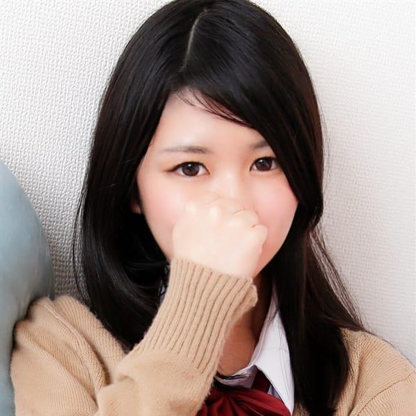 にこ【黒髪キレカワ美少女】   クラスメイト 品川校(品川)