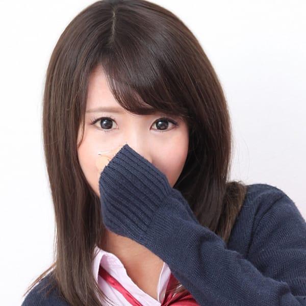ゆう【パーフェクト美形美少女】 | クラスメイト 品川校(品川)