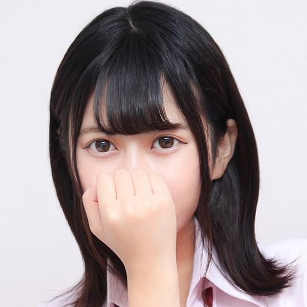 るか【黒髪清楚スレンダー】 | クラスメイト 品川校(品川)