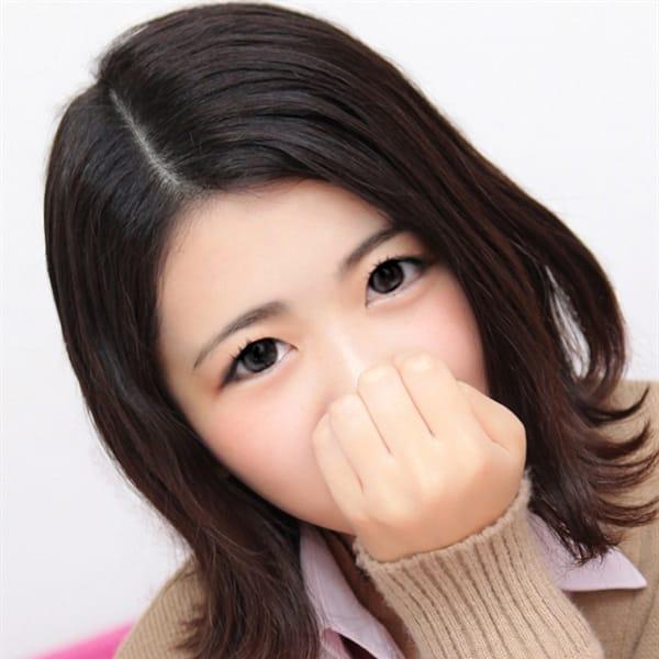 さとみ【【アイドルフェイス美少女】】 | クラスメイト 品川校(品川)
