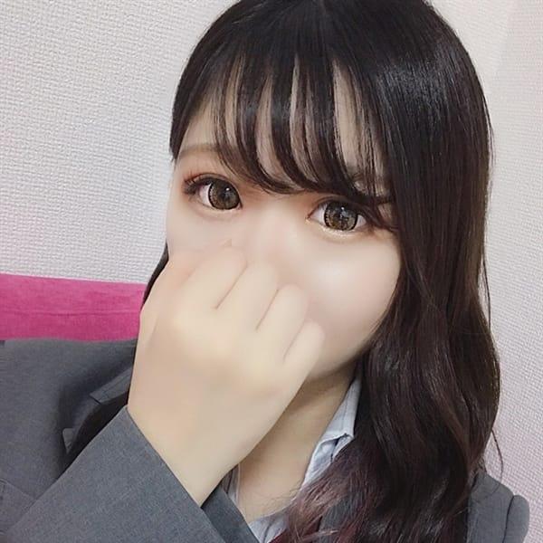 こなつ【Eカップ美乳18歳】 | クラスメイト 品川校(品川)