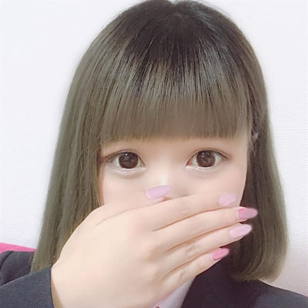 りり【【愛嬌抜群×超敏感体質♪】】 | クラスメイト 品川校(品川)