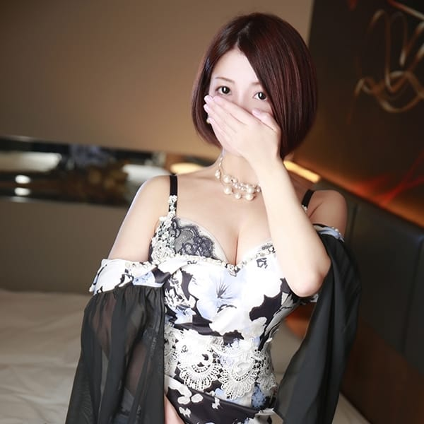恵(けい)【清楚系極上美女】 | 新宿泡洗体ハイブリッドエステ(新宿・歌舞伎町)