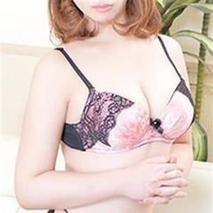 葵(あおい)【愛くるしい笑顔】   新宿泡洗体ハイブリッドエステ(新宿・歌舞伎町)