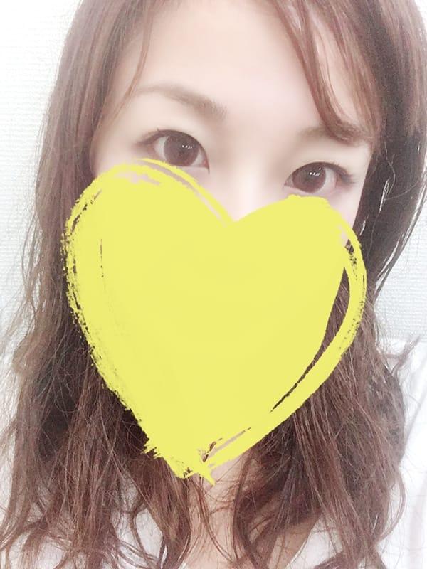 「こんにちわ」07/17(火) 01:13 | 麗華(れいか)の写メ・風俗動画