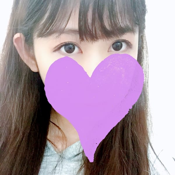 佐江(さえ)【スレンダー美女】 | 新宿泡洗体ハイブリッドエステ(新宿・歌舞伎町)