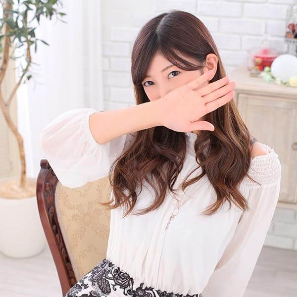 愛理子(ありす)【ご奉仕系】 | 新宿泡洗体ハイブリッドエステ(新宿・歌舞伎町)