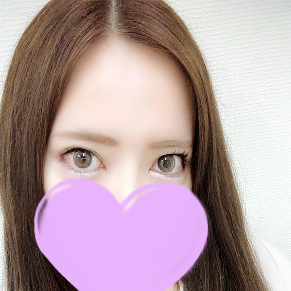 凛(りん)【美白美人なセラピスト】 | 新宿泡洗体ハイブリッドエステ(新宿・歌舞伎町)