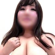 蛯原~EBIHARA~【】 BBW名古屋店 - 名古屋風俗