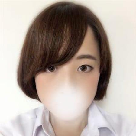 こゆき【【清楚系キレカワ】】 | クラスメイト 品川校(五反田)