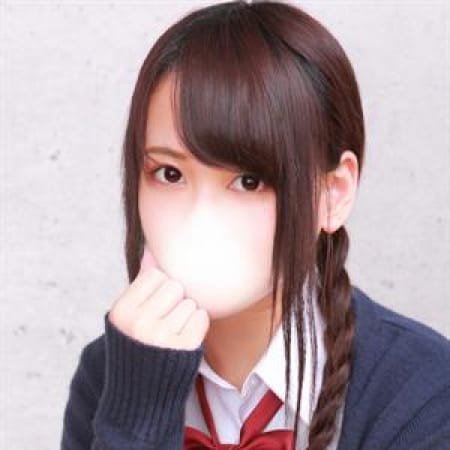 りよ【清楚・パイパン・Fカップ♪】 | クラスメイト 品川校(五反田)