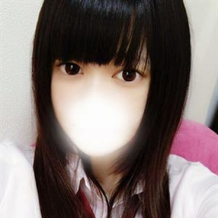 みお【【黒髪清楚系美少女】】 | クラスメイト 品川校(五反田)