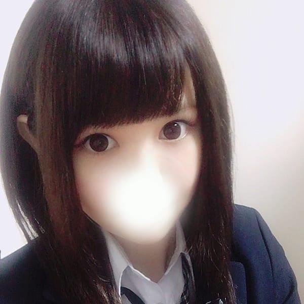 あいの【【童顔キュート】】 | クラスメイト 品川校(五反田)