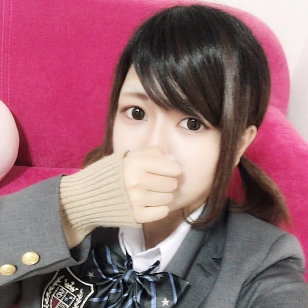みき【色白スレンダー敏感】 | クラスメイト 品川校(五反田)
