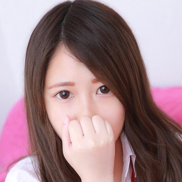 えれな【★完全業界未経験★】 | クラスメイト 品川校(五反田)