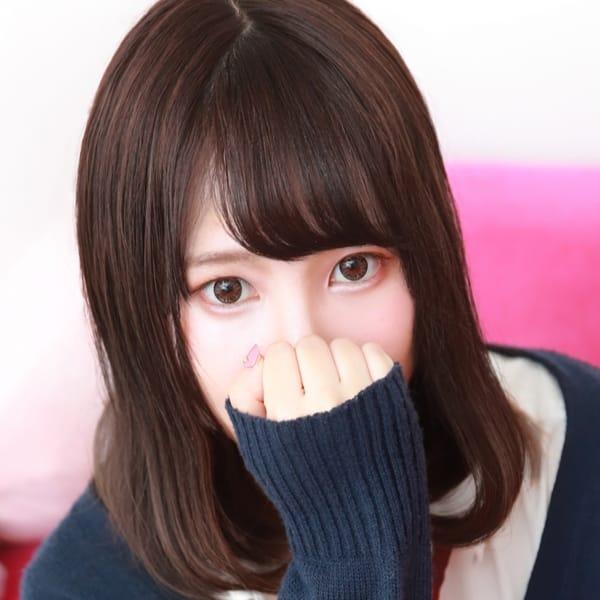 なみ【ロリ美少女 全身敏感】 | クラスメイト 品川校(五反田)