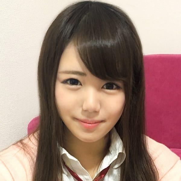 すう【SSS級王道美少女】 | クラスメイト 品川校(五反田)