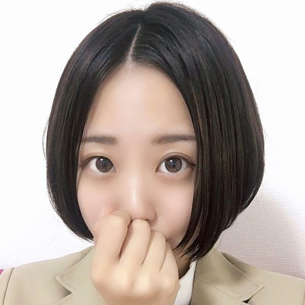 かえで【黒髪清楚スレンダー】 | クラスメイト 品川校(五反田)