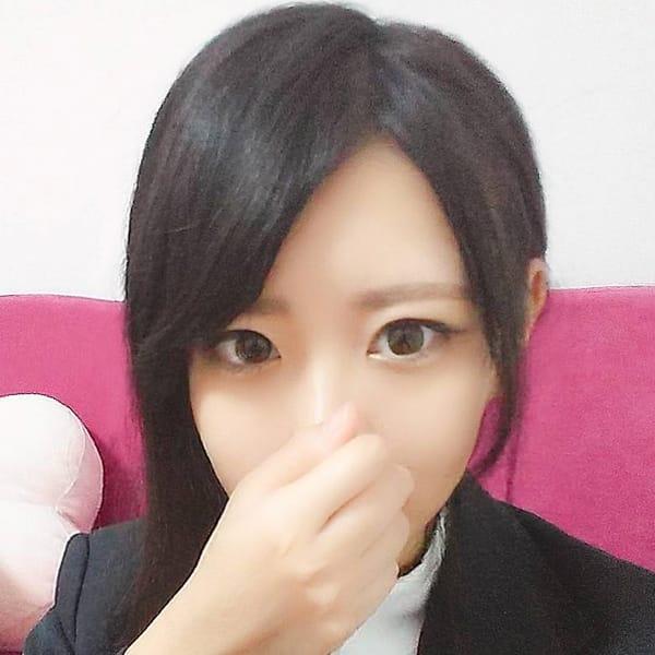 みどり【黒髪美巨乳優等生】 | クラスメイト 品川校(五反田)