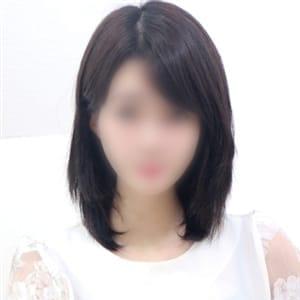 まりあ【SSS級現役女子大生】 | チェックイン素人厳選イメクラ女子大生とOL collection(池袋)