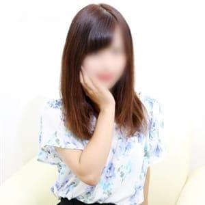 みかげ【激カワA級現役女子大生】 | チェックイン素人厳選イメクラ女子大生とOL collection(池袋)