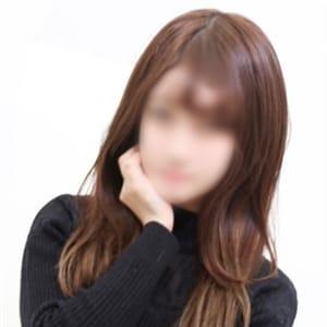 ひな【キレカワ現役女子大生】 | チェックイン素人厳選イメクラ女子大生とOL collection(池袋)