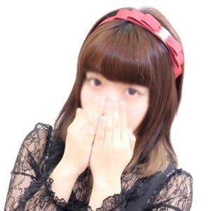 まゆ【18歳処女専門学生】 | チェックイン素人厳選イメクラ女子大生とOL collection(池袋)