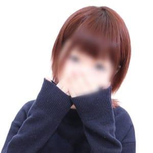 みき【小柄色白現役女子大生】 | チェックイン素人厳選イメクラ女子大生とOL collection(池袋)