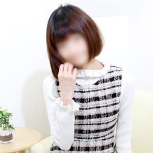 やよい【激カワA級娘♪】 | チェックイン素人厳選イメクラ女子大生とOL collection(池袋)