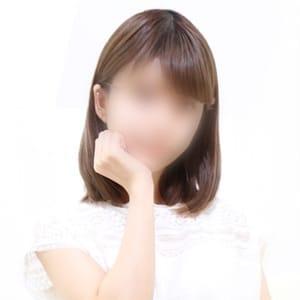 みおん【SS級現役女子大生】 | チェックイン素人厳選イメクラ女子大生とOL collection(池袋)