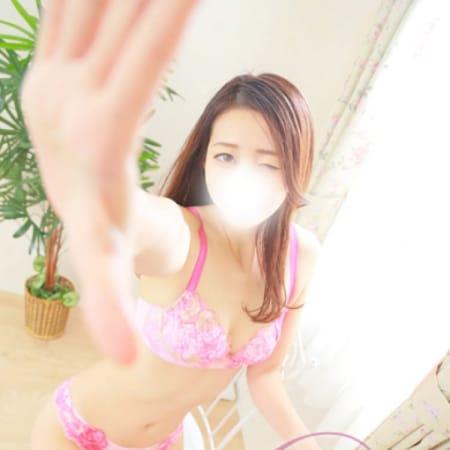 かえで【感度抜群の超美人♪】 | DRAMA -ドラマ-(仙台)