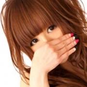 ドラマ◆きえ【スレンダー美人確定♪】|$s - DRAMA -ドラマ-風俗