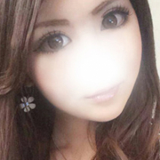 まな【S級トップクラス嬢♪】 | DRAMA -ドラマ-(仙台)