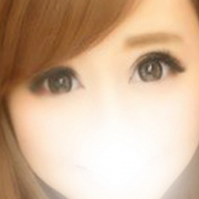 ゆう【可愛くてエッチな子♪】 | DRAMA -ドラマ-(仙台)