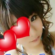 ドラマ◆かなた【エロさ一級品の美人♪】|$s - DRAMA -ドラマ-風俗