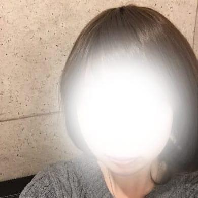 新人もも【未経験で癒し抜群♪】 | DRAMA -ドラマ-(仙台)